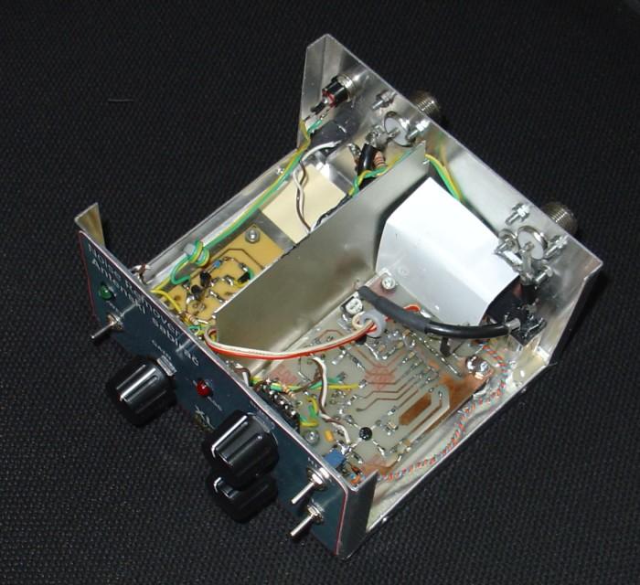 noise_remover-februar-2008