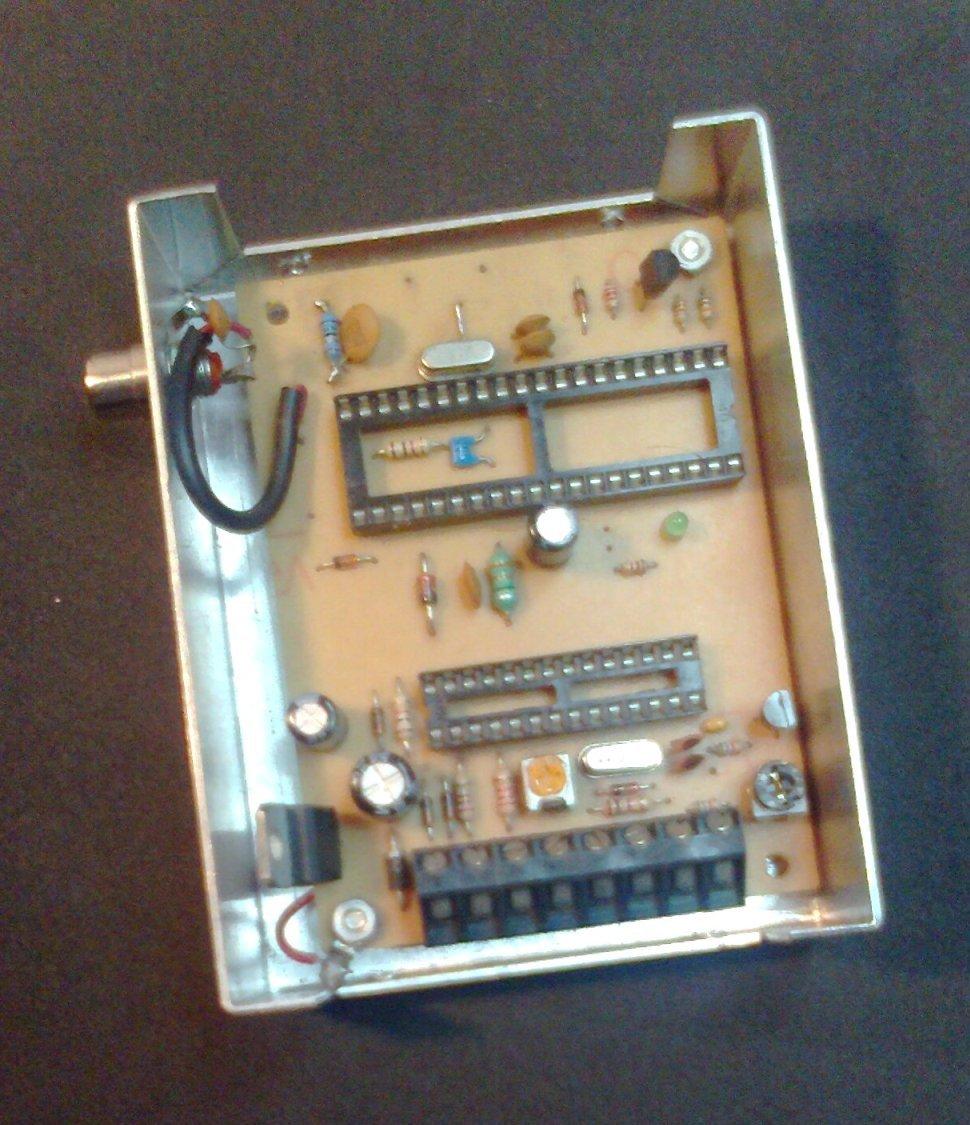 test-aplikacija-2006