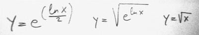 koren-formula