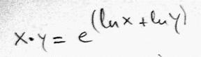 mnozenje-formula