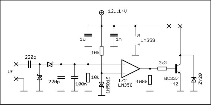 RFS01